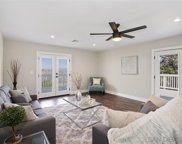 2312 Helix St., Spring Valley image