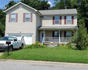1210 Woods Edge Circle, Central Suffolk image