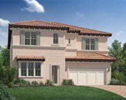10450 Royal Cypress Way, Orlando image