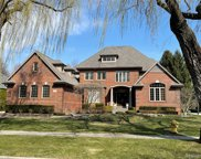 37130 Willow Ln, Clinton Township image