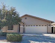 38494 N La Grange Lane, San Tan Valley image