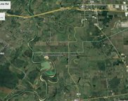 36219 County Line Road, Brookshire image
