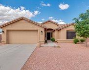 9284 W Rafael Drive, Arizona City image