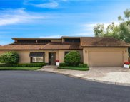 263 Wexford Court, Altamonte Springs image