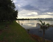 720 Son Keen Road, Plant City image