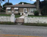 4211 S Peninsula Drive, Port Orange image
