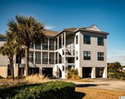180 Inlet Point Dr. Unit 21B, Pawleys Island image