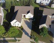 12350 Bellingham Boulevard, Fishers image