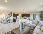 6530 Emerald Rock Court, Las Vegas image