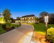 2801 Meyers Road, Oak Brook image