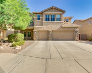 875 E Volk Lane, San Tan Valley image