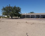 45480 Palos Verdes Road Unit #92365, Newberry Springs image