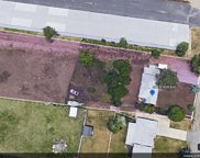 591 N Wall Ave, Harrisville image