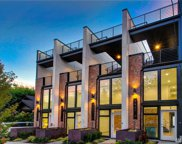 5507 C 4th Ave NW, Seattle image