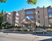 1150 Quayside Drive Unit 426, New Westminster image
