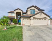8780  Crocus Court, Elk Grove image