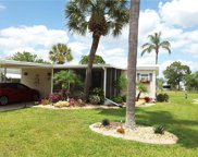 2100 Kings Highway Unit 830, Port Charlotte image