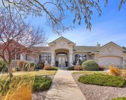 3830 Camels View, Colorado Springs image