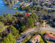 25 Kings Point Drive, Hampton Langley image