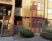8771 Dawson Street Unit 102, Denver image