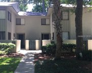 90 Gloucester Road Unit #1102, Hilton Head Island image