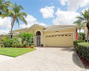 14442 Reflection Lakes  Drive, Fort Myers image