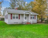 703 15th Ave., Conway image