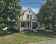 81 Oak Hill Avenue, Littleton, New Hampshire image