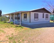1544 N Valley Drive, Apache Junction image