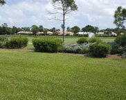 116 Palm Point Circle Unit #D, Palm Beach Gardens image