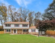 7 Barton Court, East Brunswick NJ 08816, 1204 - East Brunswick image