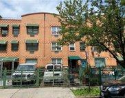 1495 Crotona  Place, Bronx image