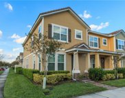 11441 Brownstone Street, Windermere image