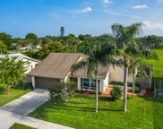 2834 SW 14th Court, Deerfield Beach image