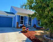17774 Biscuit Root Drive, Parker image