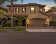 1523  Twin Tides Place, Oxnard image
