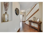 14876 Bison Street NW, Ramsey image