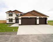 4215 Orville Loop, Pasco image