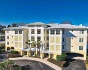 1352 Villa Marbella Ct. Unit 1-104, Myrtle Beach image