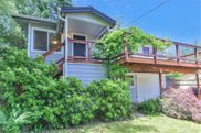 5609 32nd Ave SW, Seattle image