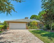 650 NE Little Kayak Point, Port Saint Lucie image