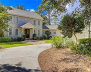 13 Ellis Court, Hilton Head Island image