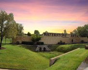 A7 Waterstone Estates Drive, McKinney image
