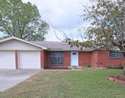 117 Wolfe  Road, Copperas Cove image