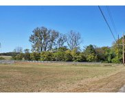 Wintergreen, Lot 1, Cape Girardeau image
