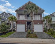 893 Crystal Water Way, Myrtle Beach image
