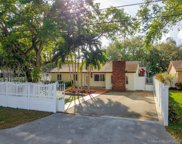 4911 Sw 27th Ave, Dania Beach image