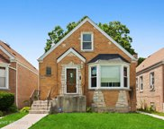 1854 N Mobile Avenue, Chicago image