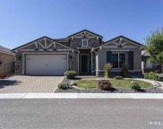 2190 Arpagos Lane, Reno image