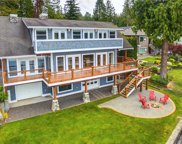 23 Strawberry Point Rd, Bellingham image